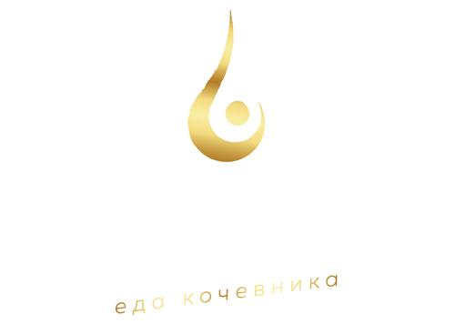 Кафе Алтаргана - Бурятская, Тибетская, Калмыцкая кухня, с доставкой на дом!